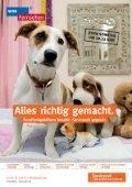 Tierschutzverein Bocholt - dertierschutzverlag.de - Seite 2