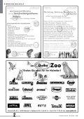 Tierschutzverein Bocholt - dertierschutzverlag.de - Seite 4
