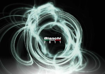 catalogo bianchi 2011 - labiciclettagiochi.it
