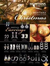 Christmas Montana - Just Country Australia