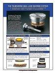 the tsudakoma dual lead gearing system - Compumachine - Page 4