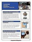 the tsudakoma dual lead gearing system - Compumachine - Page 5