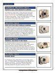the tsudakoma dual lead gearing system - Compumachine - Page 6