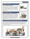 the tsudakoma dual lead gearing system - Compumachine - Page 7