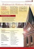 Magazin MVH (PDF / 4.0 MB) - Musikverein Herdringen - Page 3