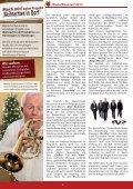 Magazin MVH (PDF / 4.0 MB) - Musikverein Herdringen - Page 4