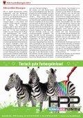 Magazin MVH (PDF / 4.0 MB) - Musikverein Herdringen - Page 6