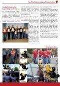 Magazin MVH (PDF / 4.0 MB) - Musikverein Herdringen - Page 7