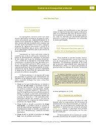 BSA - Guía Práctica de Identificación y Diagnóstico en Micología ...