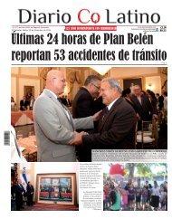 Edición 30 de Diciembre de 2014
