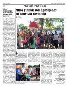 Edición 30 de Diciembre de 2014 - Page 2