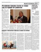 Edición 30 de Diciembre de 2014 - Page 3