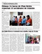 Edición 30 de Diciembre de 2014 - Page 4