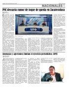 Edición 30 de Diciembre de 2014 - Page 5