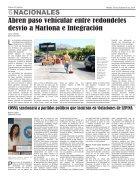 Edición 30 de Diciembre de 2014 - Page 6