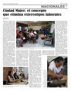 Edición 30 de Diciembre de 2014 - Page 7