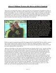 lfjkt4w - Page 2