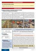 Ausgabe I. Quartal 2010 - Stadt Wilsdruff - Seite 2