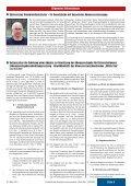 Ausgabe I. Quartal 2010 - Stadt Wilsdruff - Seite 3