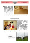 St. Raphael aktuell - Seite 7