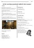 5 års fødselsdag - DaMat - Page 3