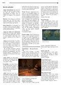 5 års fødselsdag - DaMat - Page 4