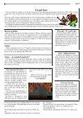 5 års fødselsdag - DaMat - Page 5
