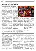 5 års fødselsdag - DaMat - Page 6