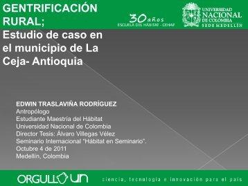 Descargar PDF - Universidad Nacional de Colombia