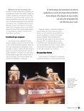 Catedral de Belém - Lume Arquitetura - Page 2