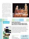 Catedral de Belém - Lume Arquitetura - Page 4
