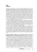 Ajuste y Salario: las consecuencias del neoliberalismo ... - Viento Sur - Page 4