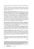 Ajuste y Salario: las consecuencias del neoliberalismo ... - Viento Sur - Page 5