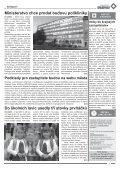 Vydání - 10 / 2012 - Page 3