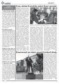Vydání - 10 / 2012 - Page 4