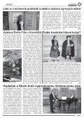 Vydání - 10 / 2012 - Page 5