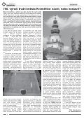 Vydání - 10 / 2012 - Page 6