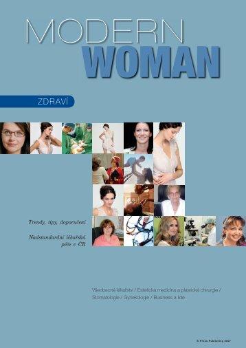 MW 2007 - s-presspublishing.cz