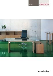m pro Katalog EN DE FR NL - benny weber office