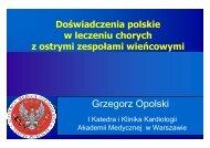 2 - Opolski