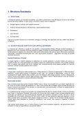 GranBretagna - Camera di Commercio di Mantova - Camere di ... - Page 4