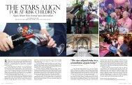 THE STARS ALIGN - Naples Winter Wine Festival