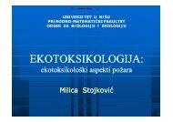 06. Ekotoksikoloski-aspekti-pozara - Raka Web