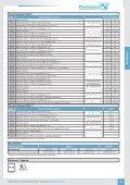 Schallgeber 100 dB (A) SON 2 / SON F1 - IKS-Sottrum - Seite 2