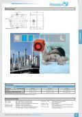 Schallgeber 100 dB (A) SON 2 / SON F1 - IKS-Sottrum - Seite 6