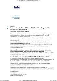 4 - produktrueckrufe.de   Rückruf-Portal für Deutschland