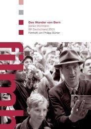 Das Wunder von Bern - Bundeszentrale für politische Bildung