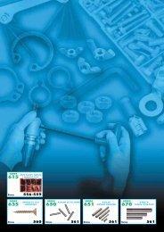Sekcja 6. Akcesoria mocujące (pdf) - Gamad
