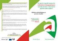 4 pages - Chambres d'Agriculture de Rhône-Alpes