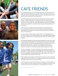 2010 Annual Report - Friends of the Children - Page 5